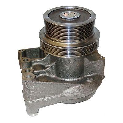 Engine Water Pump DURALAST by AutoZone DWP-2100