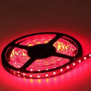 12V LED Light Strip