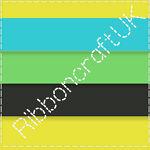 ribboncraftuk