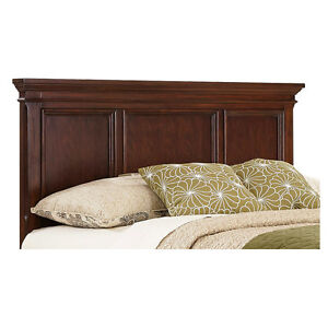 Looking For This Type Of Headboard Queen Size Kitchener / Waterloo Kitchener Area image 2
