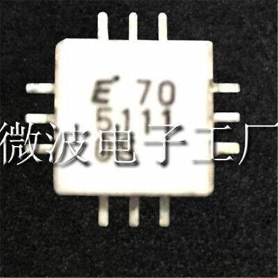 Emm5111vu Fmm5111vu X-band Power Amplifier Mmic Rf