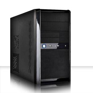 VIBOX-AMD-SEMPRON-8GB-RAM-1TB-HD-FAST-HOME-OFFICE-PC-CHEAP-COMPUTER