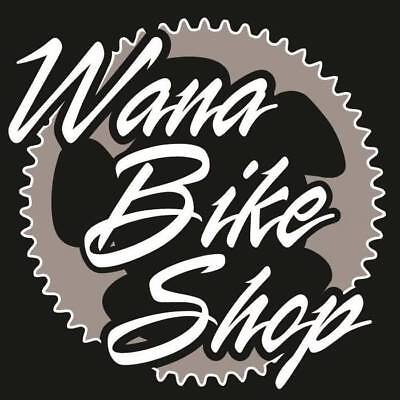 Wana Bike Shop