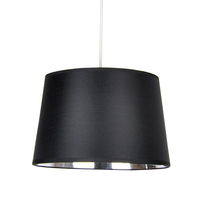 top 5 next light shades ebay. Black Bedroom Furniture Sets. Home Design Ideas