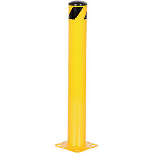 4 x 8 steel plate kijiji free classifieds in ontario find a job buy a car find a house or - Decorative and safety bollards for your home ...