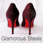 Glamorous_Steals
