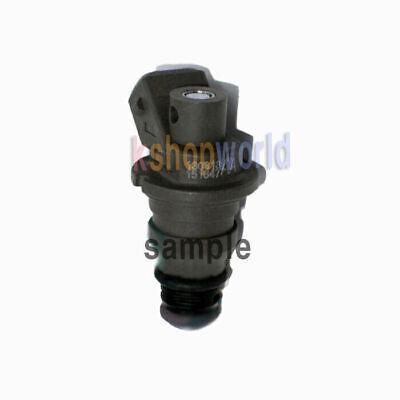 Genuine Hyundai 28310-2C600 Intake Manifold Assembly