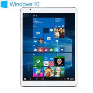 Teclast X98 Pro - Windows 10 Tablet