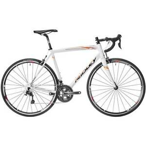 RIDLEY FENIX A60 ROAD BICYCLE-UNISEX/MEN'S
