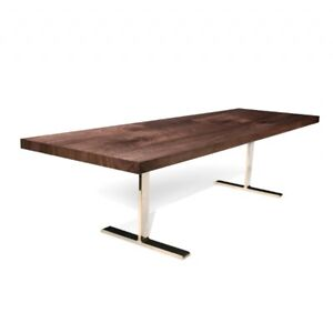 Beautiful Live Edge Dining & Coffee Tables In Stock !