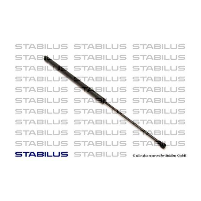 STABILUS 2 St. Gasfedern, Koffer-/Laderaum //  LIFT-O-MAT®  1186KC FORD