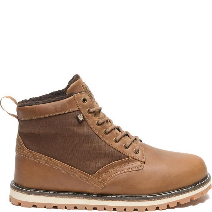 091a12700f5 Element Seton Boot Walnut Breen 9