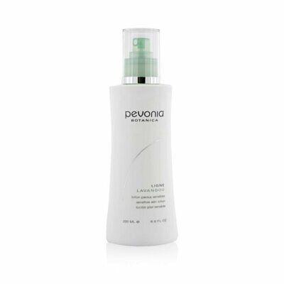 Pevonia Botanica Sensitive Skin Lotion 200ml Toners/ Face Mist