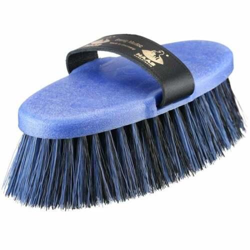 Haas Brenig Madoc Brush