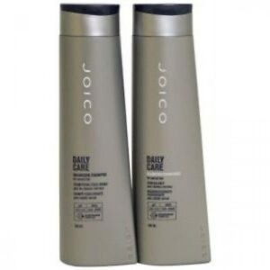 Joico Daily Care Balancing Shampoo and Conditioner for Normal Hair Duo 10.1 oz