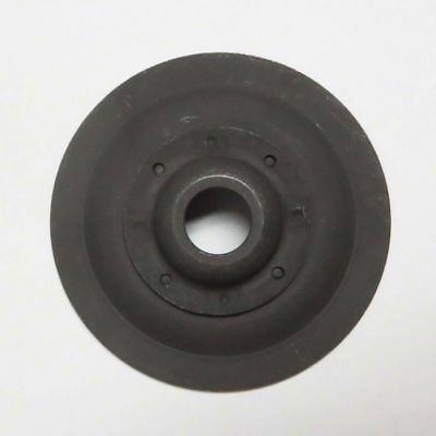 Makita Inner Flange 89 for Disc Grinders - 224111-9
