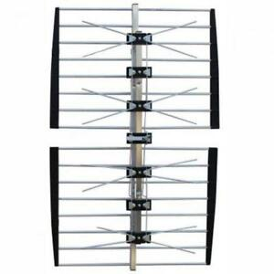 HD TV ANTENNAS FOCUS,CHANNEL MASTER, ANTENNA DIRECT, WINEGARD, EAGLE STAR