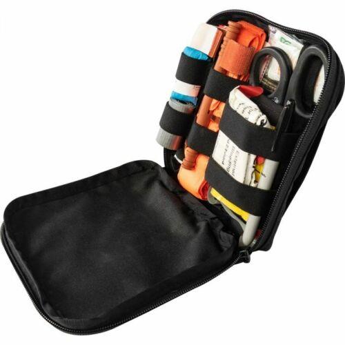 North American Rescue Door Panel First Aid Kit w/ CAT Tourniquet