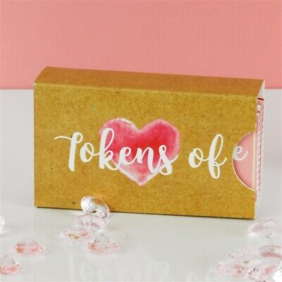 Romantic Tokens of Love date night ideas VALENTINES DAY GIFT FOR HIM OR (Daytime Date Ideas)