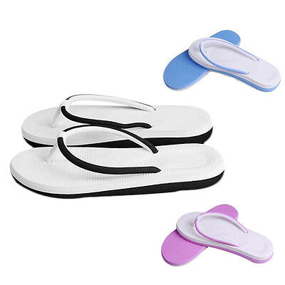 Flip-flops Lovers Couple Slippers Men&Women Beach Sandals Summer Home Slippers