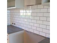 carpenter /plumber/ tiler/ painter and decro