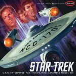 Star Trek Collectables Buying Guide