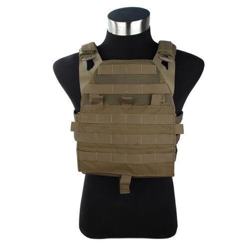 TMC3113-BK MARITIME Tactical JPC2.0 Vest protective Vest chest Rig Vest