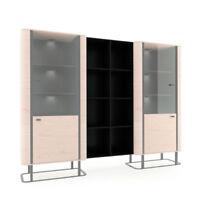 Regalo mobili - Kijiji: Annunci di eBay