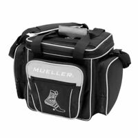 LOST/STOLEN ATHLETIC THERAPY BAG