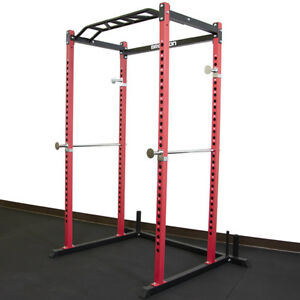 Power Racks for Sale in Vancouver starts $299.99