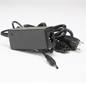NEW 40W 19.5V Netbook/Laptop Battery Charger for HP Mini 210