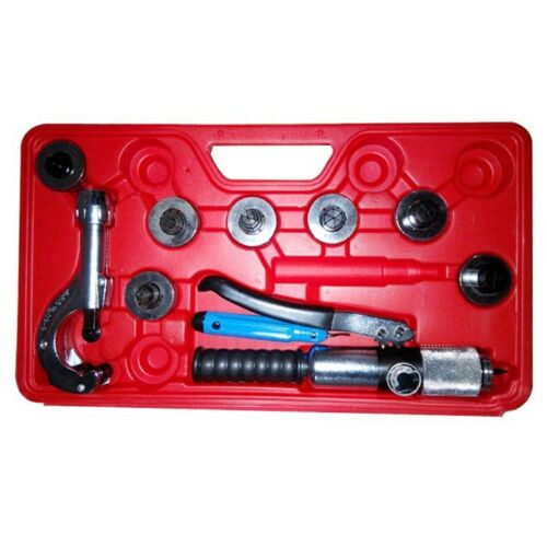 Excellent Generic Hydraulic Tube Expander 7 Lever Tubing Expanding Tool-New!!!
