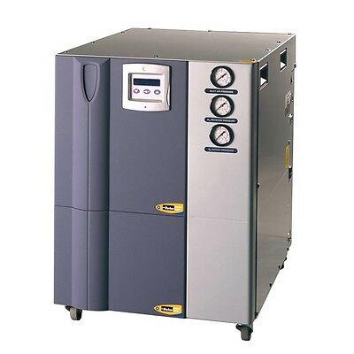 Parker Lcms30-1 Nitrogen Generator 30lpm Lcms - Integrated Compressor