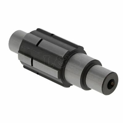 Counter Shaft for Honda HRH536 QXE Pro Lawnmowers - 23221-VG0-C50
