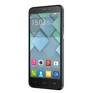 Alcatel one Touch Ideal, cell intéllegent  neuf à 90$