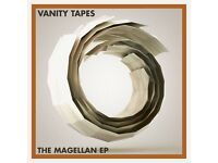 Vanity Tapes seek bass player