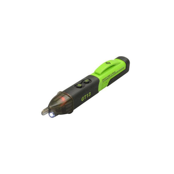 Greenlee GT13 Non-Contact Voltage Detector