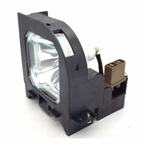 Emazne LMP-F300 Professional Replacement Compatible Lamp For Sony Projector