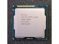 GAMING PC BUNDLE! (i5 3570k, ASUS P8Z77-V LX2 mobo, 32gb HyperX ram)