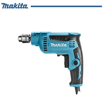 Authentic Makita DP2010 High Speed Melancholy Work Corded Stirring Power Gimlet Driver