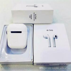 Earbud And Headphones   Kijiji in Ontario  - Buy, Sell & Save with