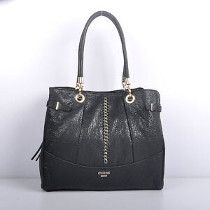 New Women ABBEY RAY SATCHEL Handbag Shoulder Bag Messenger Bag Tote NWT