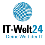 IT-Welt24