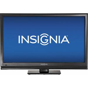 Insignia 29 inch TV