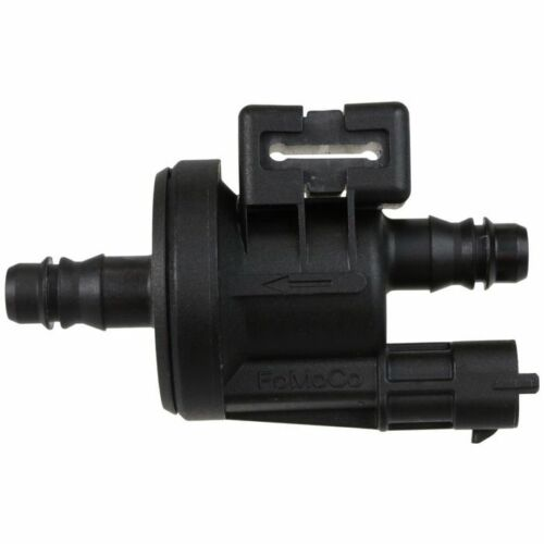 Vapor Canister Purge Solenoid Wells PV968 fits 2014 Ford Fiesta