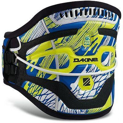Dakine Pyro Kitesurfing Harness Brand new - Small