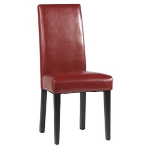 Chintaly imports chairs