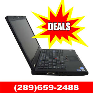 Apple iPad 2 16GB on Save Friday's Special Deal!