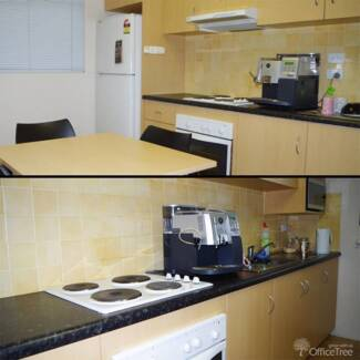 Feature packed working environment at a great price