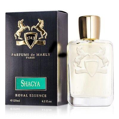 A & Men Cologne (Parfums De Marly Shagya Eau De Parfum Spray 125ml Mens Cologne)